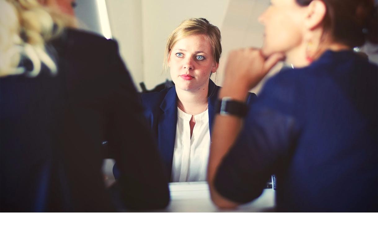 come gestire al meglio riunioni colloqui o esami